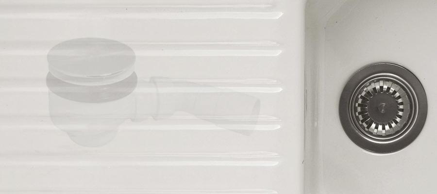 entreprise de plombiers install e saint cloud hauts. Black Bedroom Furniture Sets. Home Design Ideas